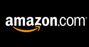 Amazoncom-logo