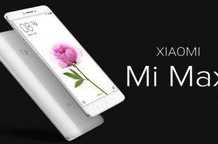 Xiaomi-Mi-Max-logo