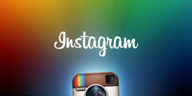 Internetsiz Instagram Kullanımı Başladı Teknoajancom