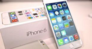 iphone-6-logo