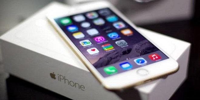 iphone6s-logo