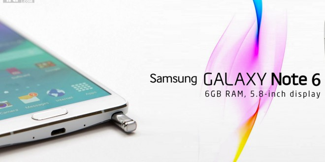samsung-galaxy-note-6-logo