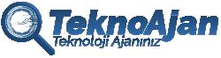 TeknoAjan.com | Teknoloji Haber
