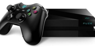 tomahawk-f1-game-console