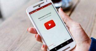 youtube-mesajlasma-ozelligi