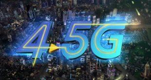 45g-logo2