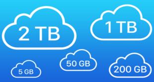 iCloud-2TB-logo