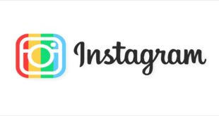 instagram-indirme-logo