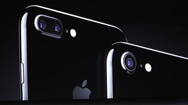 iphone7-7plus-kamera-logo