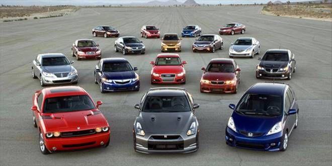 otomobil-renk-tercihi-logo