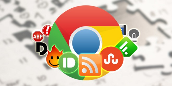 Google Chromeda bir hikayeyi nasıl silebilirim