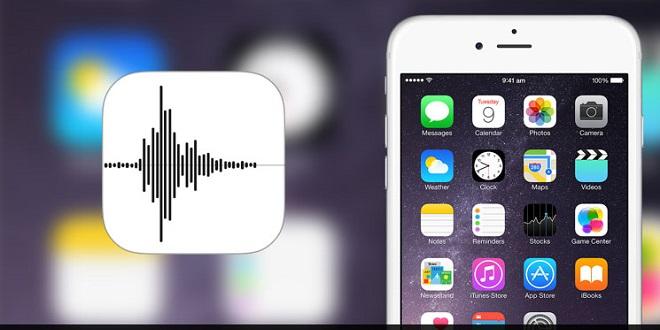 iPhone Konuşma Kaydetme Ücretsiz Nasıl Yapılır? | Apple Uzmanı