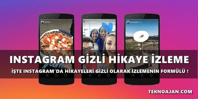 instagram hikaye indirme programsız