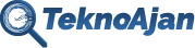 TeknoAjan.com | Teknoloji Haber logo